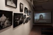 Photografic Center Oulu