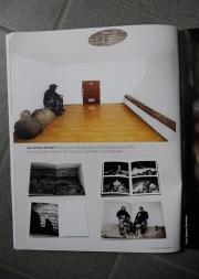Fotografisk Tidskrift